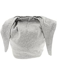 a315795a7a7f Amazon.co.uk  Hats   Caps  Clothing