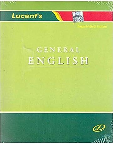 Santens English To Urdu