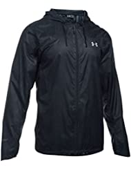 Under Armour Herren Ua Leeward Windbreaker Jacke