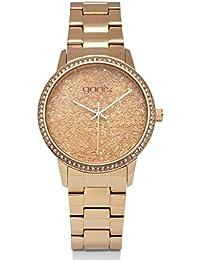 gooix Reloj los Mujeres Glemma DUA-05906