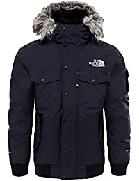 THE NORTH FACE Gotham Veste Homme