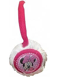 Disney Minnie Mouse Girls Ear Muffs