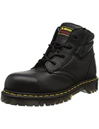Dr. Marten's Icon, Men's Safety Boots