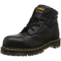 886ac42a6f35 Dr. Marten's Icon, Men's Safety Boots