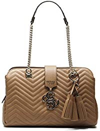 3d41153239 Amazon.co.uk  Guess - Handbags   Shoulder Bags  Shoes   Bags