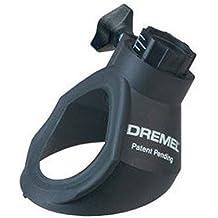 DREMEL 568 - Kit para quitar lechada en paredes y suelos
