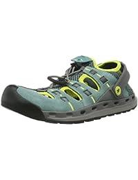 SALEWA Ws Heelhook, Zapatillas de Montaña para Mujer