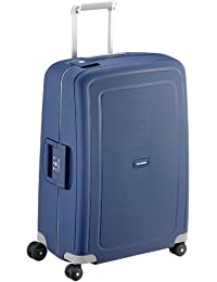 Samsonite - S'cure Spinner
