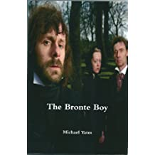 The Bronte Boy