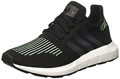 adidas Unisex Adults' Swift Run Trainers: adidas Originals