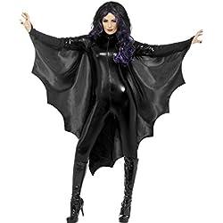 Shopping - Ratgeber 41f-2TxgyaL._AC_UL250_SR250,250_ Halloween Kostüme und Schmink-Artikel
