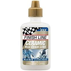 Finish Line Keramik Wachsschmiermittel 60 ml - Herramienta para bicicleta