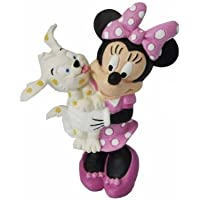 Topping Ice - Figura de juguete Mickey Mouse (15329)