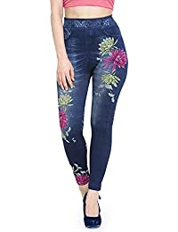8ce2e45f71b Jeggings Women s Jeans   Jeggings  Buy Jeggings Women s Jeans ...