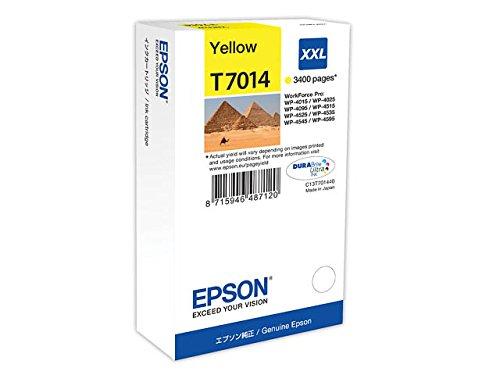 Epson C13T13064022 - Cartucho de tinta