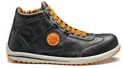 Chaussures de sécurité Hi Racy Dike - S3 SRC Anthracite