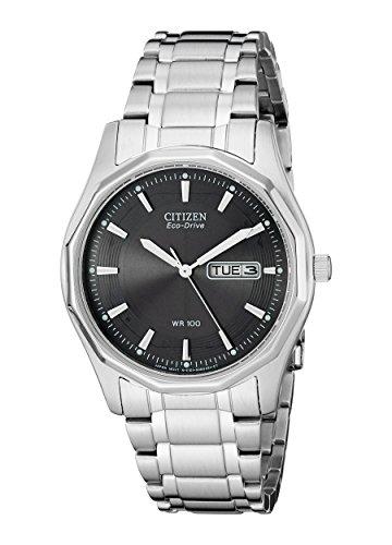 citizen-eco-drive-mens-stainless-steel-case-date-uhr-bm8430-59e