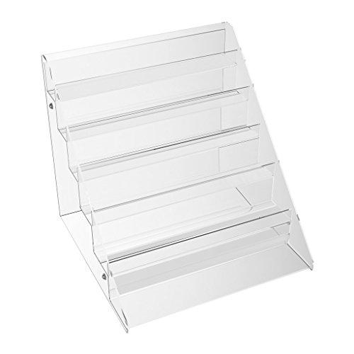 supporto-nuovo-a-5-piani-in-acrilico-per-organizzare-smalti-nail-art-display-di-kurtzy-tm