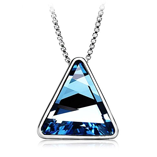 jiangxin-secret-of-the-crystal-pendant-collier-ocean-toit-bleu-autrichienne-avec-swarovski-elements-