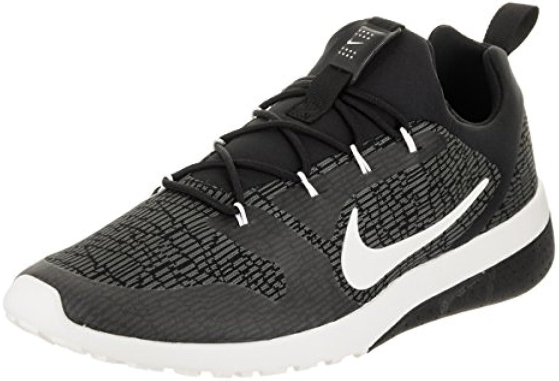 Nike CK Racer - Zapatillas Bajas Hombre -