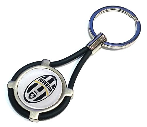 new-juventus-car-keyring-bk