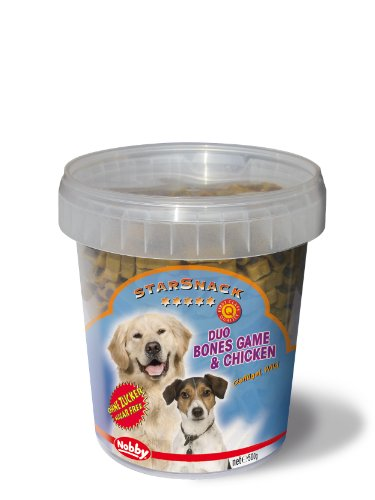starsnack-duo-bones-game-chicken-500-g