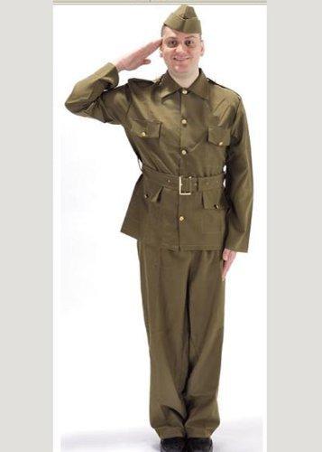 tüm Britisch 1940er (Kostüm Von 1940)