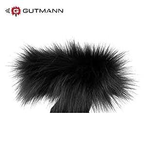 Gutmann Microphone Pare-brise, Bonnette pour Sony ECM-HS1