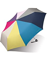 ESPRIT  Alu LightFolding Umbrella