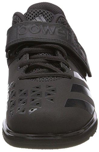 scarpe arti marziali adidas