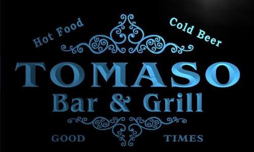 u45223-b-tomaso-family-name-bar-grill-home-decor-neon-light-sign-enseigne-lumineuse