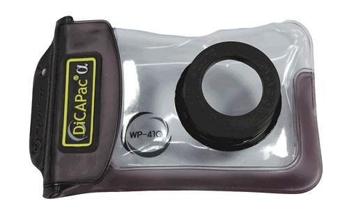 kodak-easyshare-mini-waterproof-camera-case-bag-underwater-photo-case-from-dicapac-waterproof-10m-ip