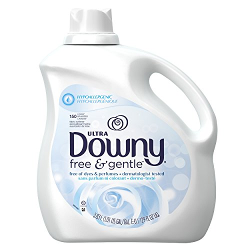 downy-ultra-fabric-softener-free-and-sensitive-liquid-150-loads-129-ounce