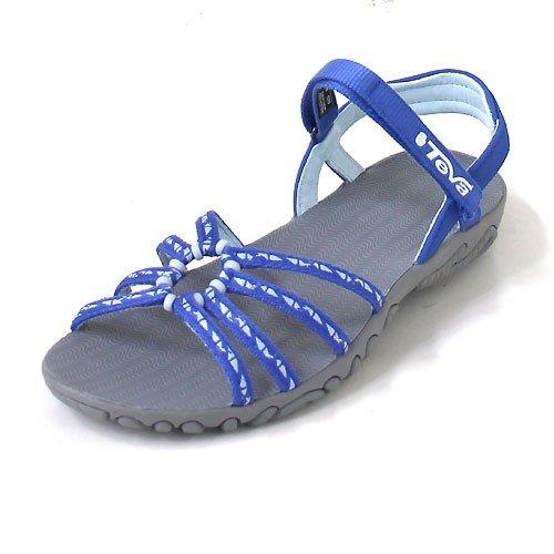 teva-damen-kayenta-ws-sport-outdoor-sandalen