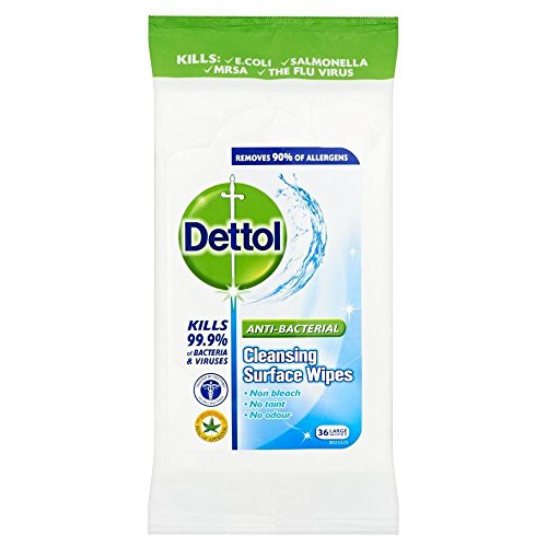 dettol-anti-bacterial-cleansing-surface-wipes-36