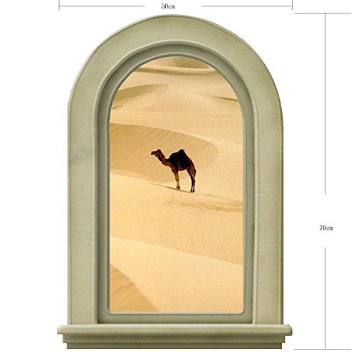 lfnrr-creative-vivido-speciale-art-decor-decorazione-della-parete-adesivi-decalcomanie-110-stile