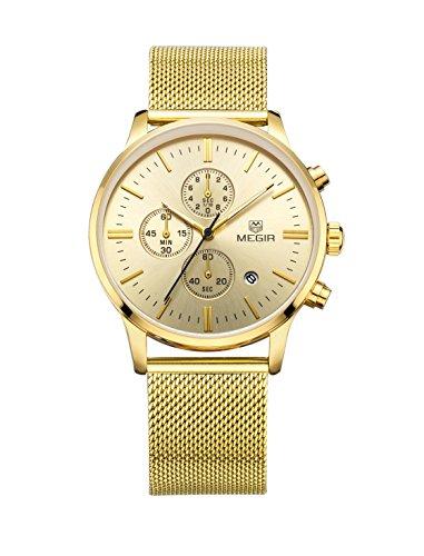 mann-quarzuhren-armbanduhrmultifunktions-personlichkeit-freizeit6-zeiger-outdoor-metal-w0514