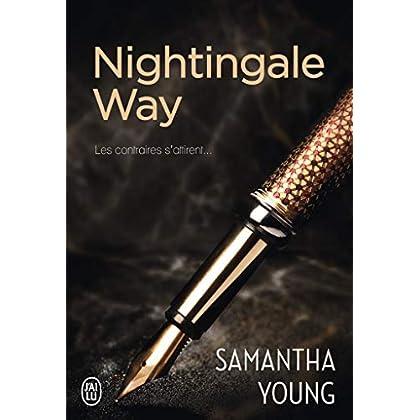 Nightingale Way (FANTASME)