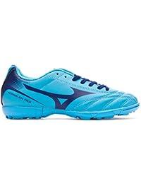 Amazon.fr   Mizuno - Futsal   Chaussures de sport   Chaussures et Sacs 813246a302