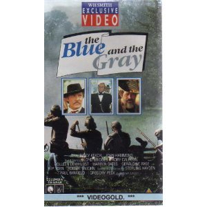 the-blue-and-the-gray-vhs