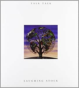Laughing Stock [VINYL]