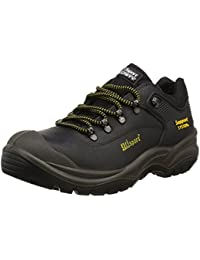 Grisport Amg002, Chaussures de sécurité Homme