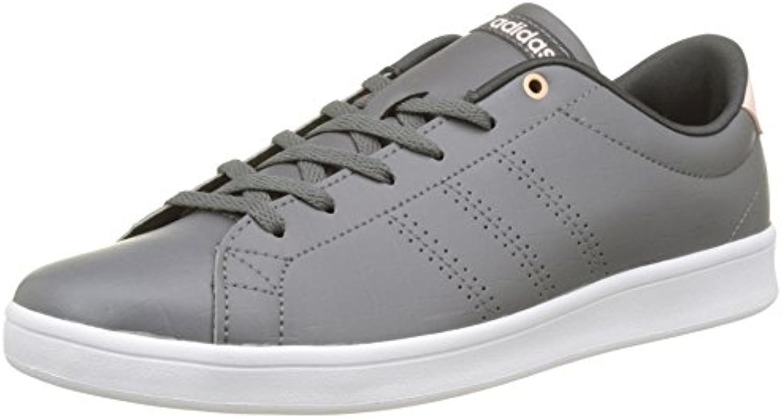Adidas Advantage Cl QT W Scarpe da Ginnastica Basse Basse Basse Donna | Ottima selezione  | Uomini/Donne Scarpa  b7997d