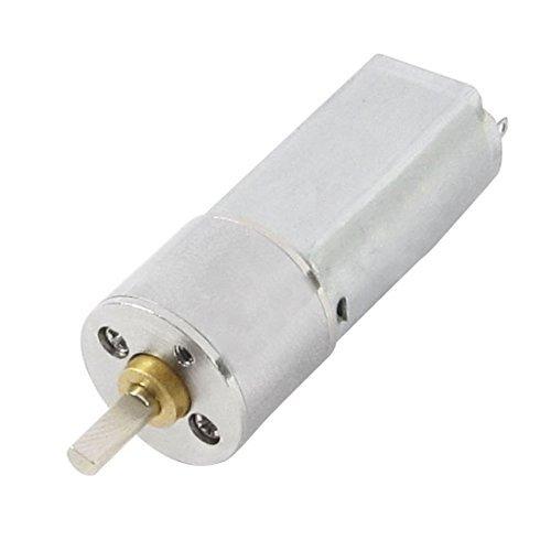 sourcingmapr-12v-400-u-min-elektrisch-getriebemotor-gang-geschwindigkeit-minderer-w-getriebe