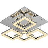 Light Up Lámpara De Techo Sonic