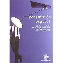 Transmisión digital (Colección Techné)