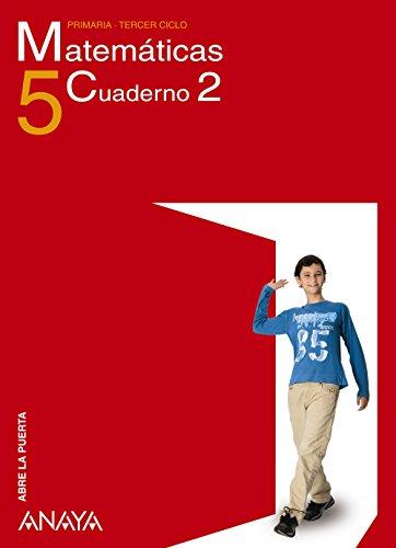 matematicas-5-cuaderno-2-abre-la-puerta