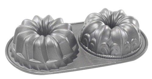 Nordic Ware 3D-Backform