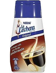 La Lechera La Original Togue Leche Condensada - 450 g