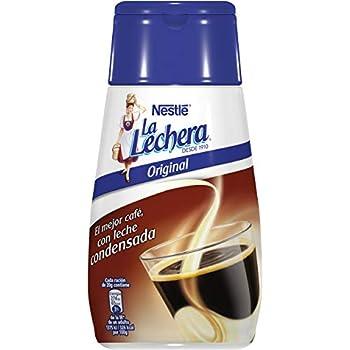 La Lechera La Original...